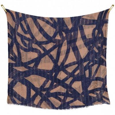 Art Nouveau Wool | 1913