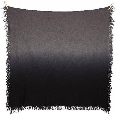 Dip It Wool | 2194