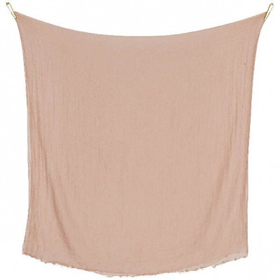 Top of the Pop Cashmere | 2392