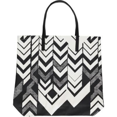 Big Shopper Bag | ZigZag