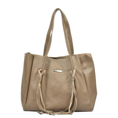 Einkaufstasche N°1165 | Fango