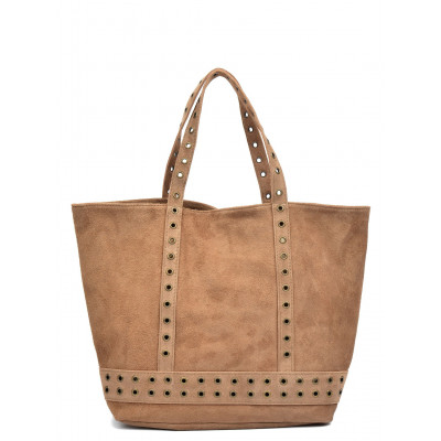 Einkaufstasche N°8075 | Fango