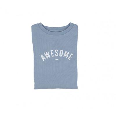Sweatshirt   Awesome