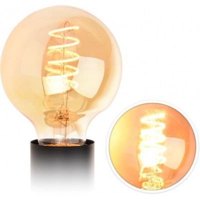 Led Lamp | G95