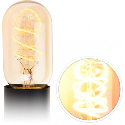 Led Lamp   T45