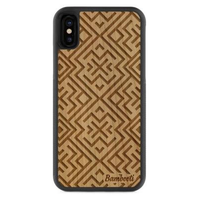 iPhone Case | Aztec