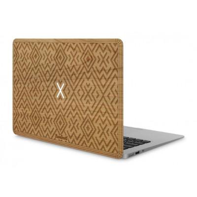 MacBook Cover | Aztec