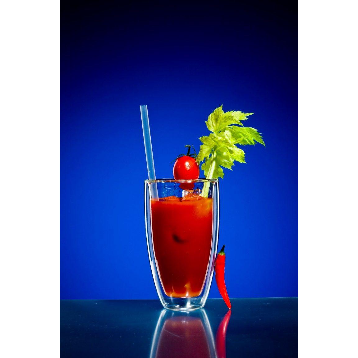 Longdrinkglas Big blooSpirit