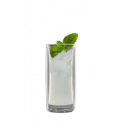 Glas Kavex Medium