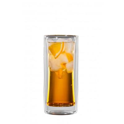 Glas Kavex Large