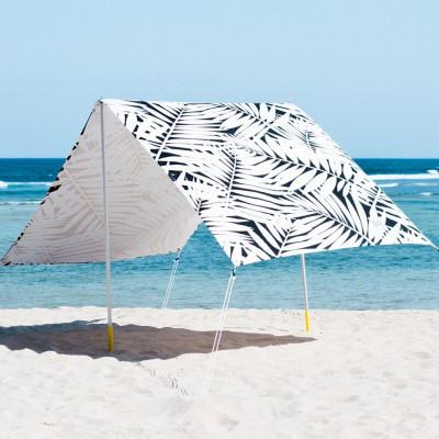 Beach Tent | Rio