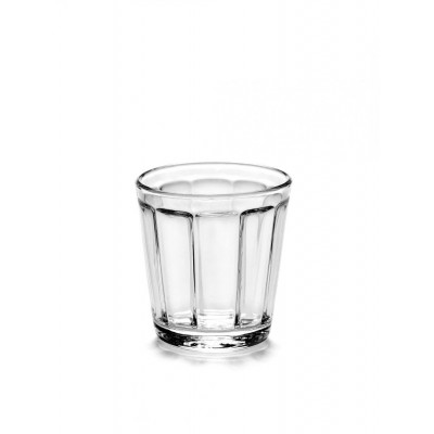 Surface Glasses Espresso | Set of 4