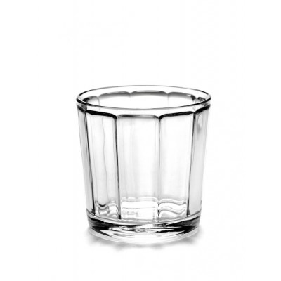 Surface Tumblers | Set of 4