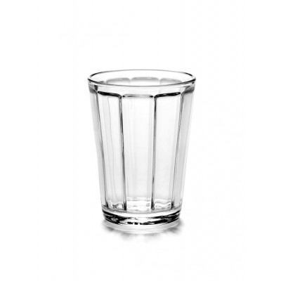 Surface Water Glasses | Set of 4