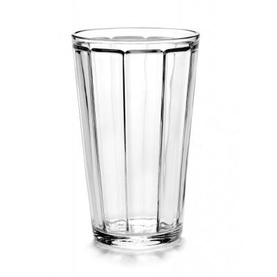 Surface Glasses Longdrink | Set of 4