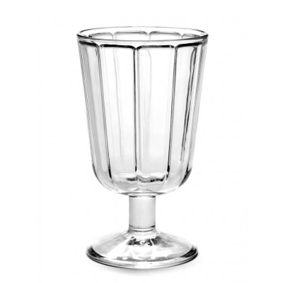 Glasses Red Wine Surface | Set of 4
