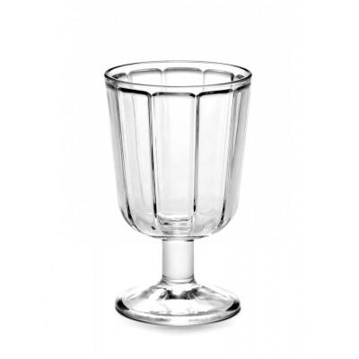 Surface Glasses White Wine | Set of 4