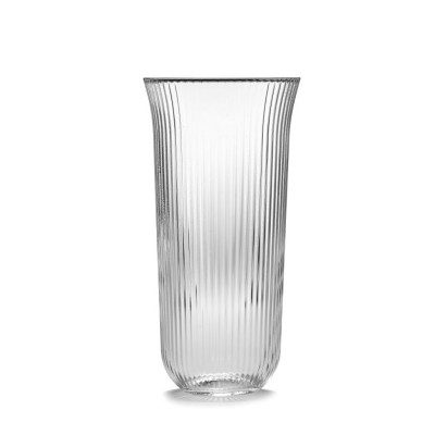 Longdrink-Glas Inku