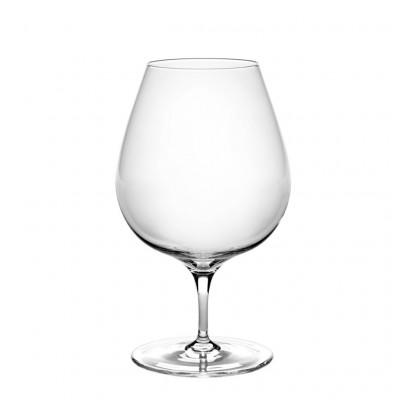 Weißweinglas Inku