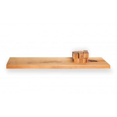 Regal Modell B0   Birnbaumholz