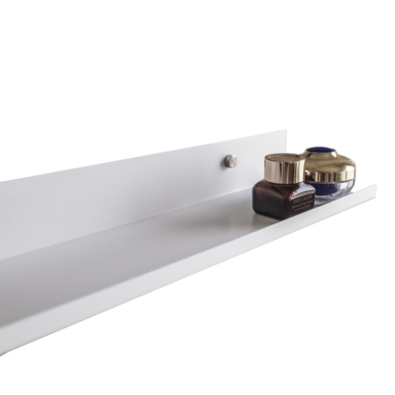 Wall Shelf B074 | White