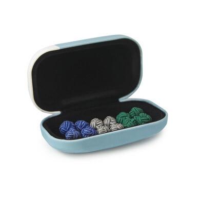 Kleine Mehrzweck-Box | Blau
