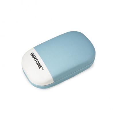 Kleine Mehrzweck-Box   Blau
