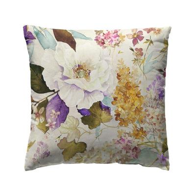Pillow Cover 65 x 65 | Dagostini