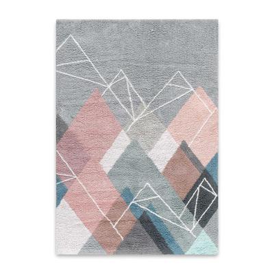 Teppiche | Multicolour