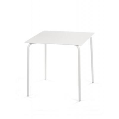 Tisch August 70 x 70 cm | Sand