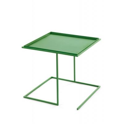 Beistelltisch Andrea | Grün