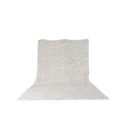 Teppich Jajru 200x300 cm   Beige