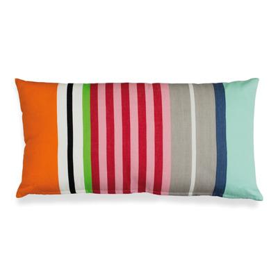 Cushion Domingo | Multicolour