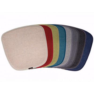 Seatpad Chair