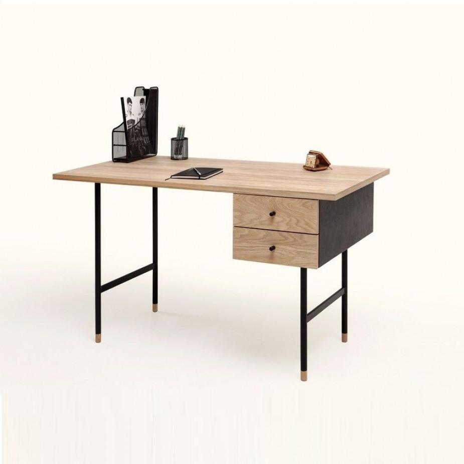Desk Jugend   Oak