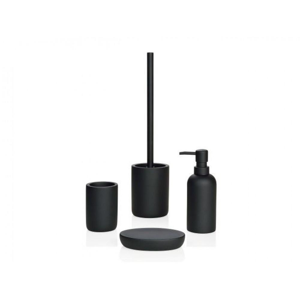 Pompe à Savon | Noir
