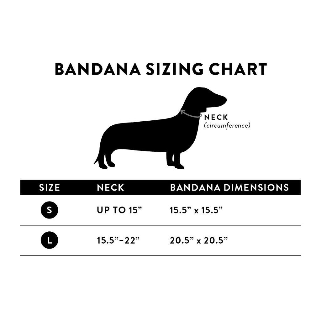 Sunnyside Dog Banana