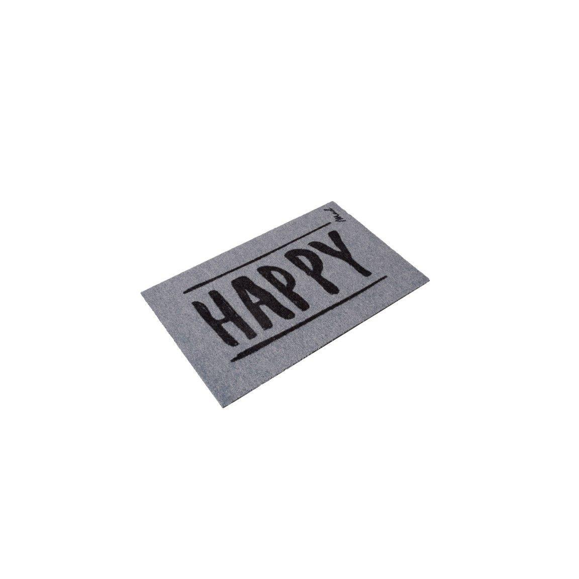 Fußmatte Barry Scraper | 50 x 75 cm