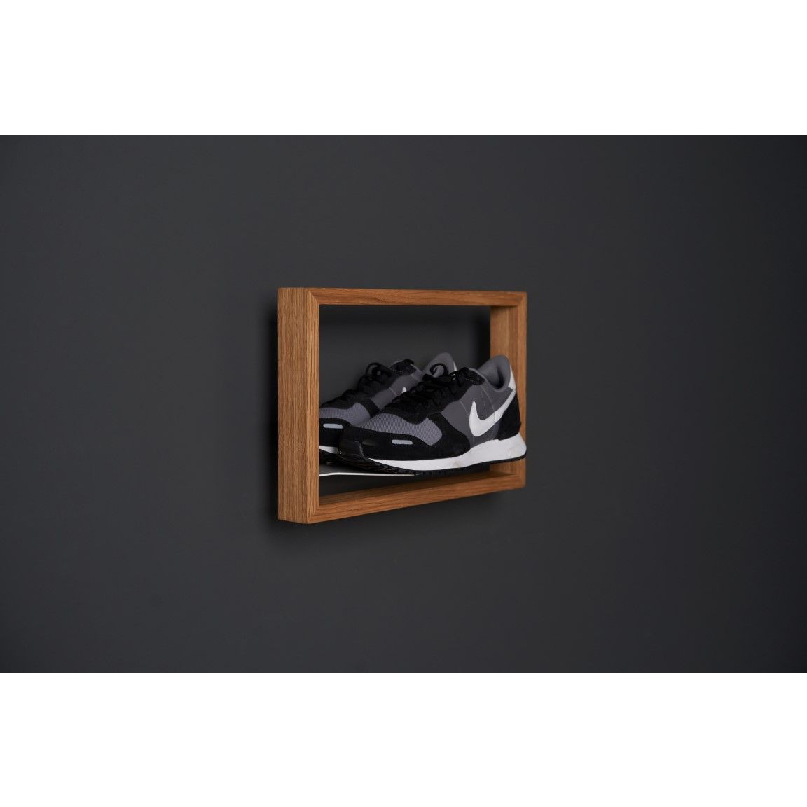 Schuhablage basti p-1