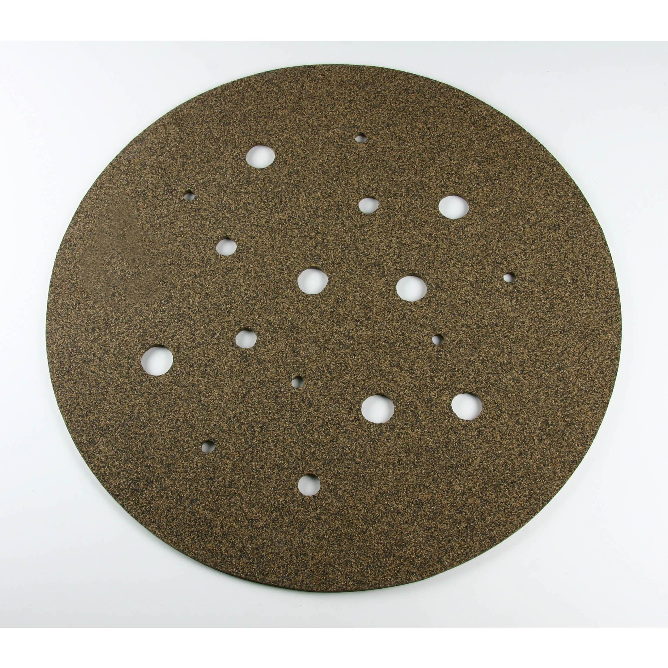 Bath Mat Dot