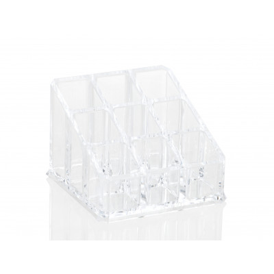 Cosmetic Storage Organiser