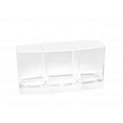 Acrylic Organizer 3C