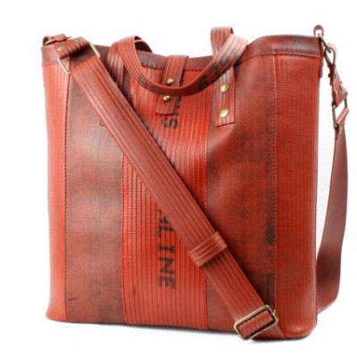 Tooley Tote