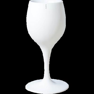 Eiskübel | Eiskübel Weiß