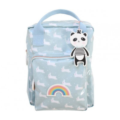 Backpack | Bunny