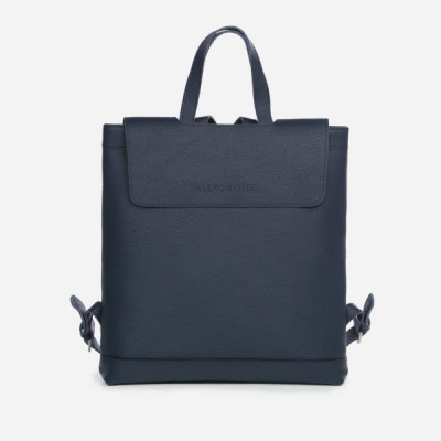 Backpack Midnight