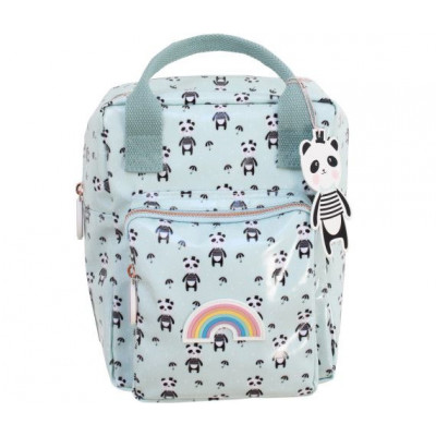 Backpack | Panda