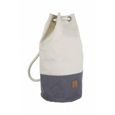 Paxton Ditty Bag
