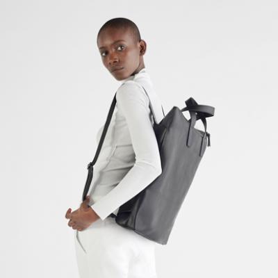 Backpack B07