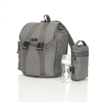 BackPack | Grey